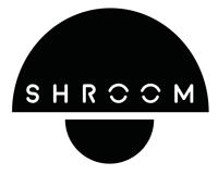 ShrromIcon